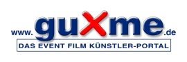 Guxme.de Das Event - Film - Künstler Portal