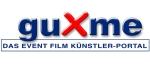 Guxme.de Logo