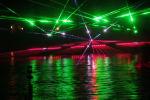lasershows lasertechnik
