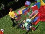 Ballonsknoten