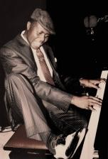 Bild für Pianist Sänger
