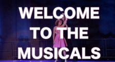 Bild für Musical Musicalshow