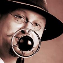 Swing Jazzband