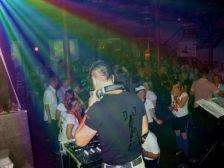 Bild für DJ Party