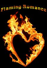 Feuershow Bruxa