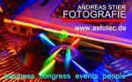 Fotografie Fotodesign