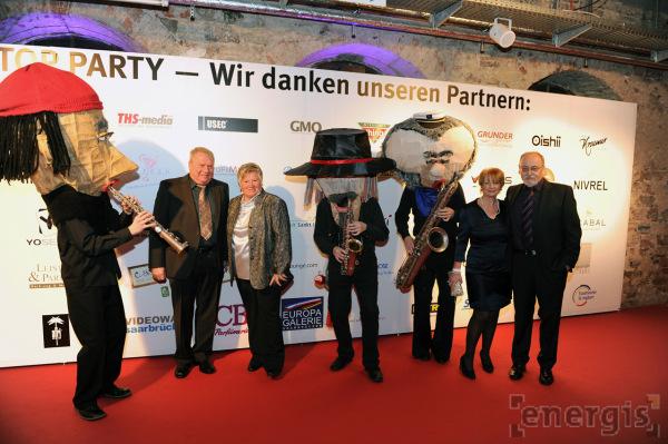 Puppenbau Gotha buchen im Event-Verzeichnis