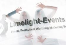 Eventagentur Promotion