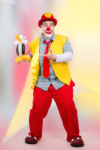 ClownKuni