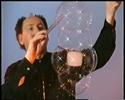 Jo Alkano - Zauberhafte Seifenblasen