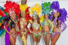 samba samba-show